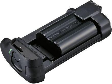 Nikon držák MS-D14EN