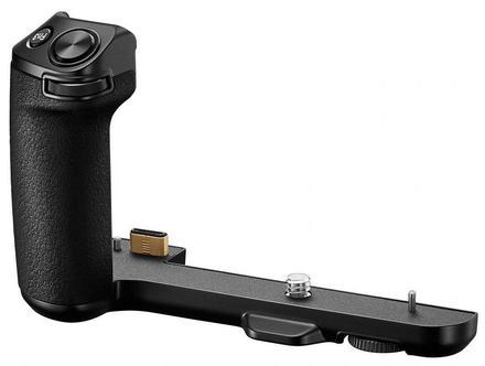 Nikon grip GR-N1010