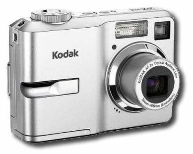 Kodak EasyShare C633