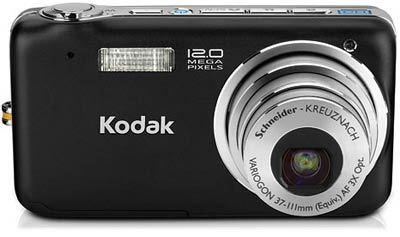 Kodak EasyShare V1233