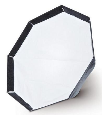 Terronic octabox PF400/200