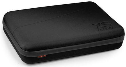 GoPro Capxule soft case large černý