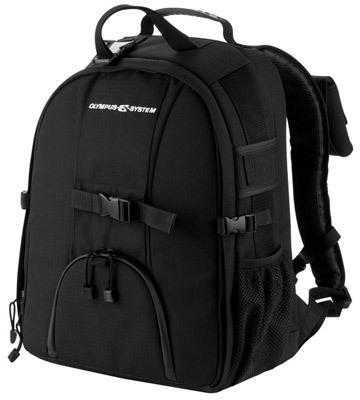 Olympus fotobatoh E-System Pro Back Pack