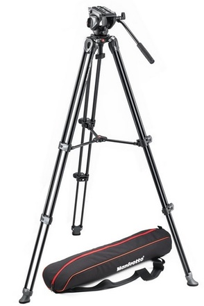 Manfrotto MVK 500AM