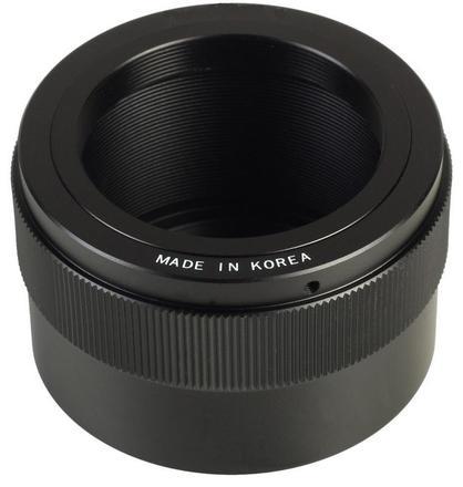 Samyang adaptér T2 pro Nikon