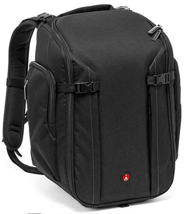Manfrotto Backpack 30 Professional