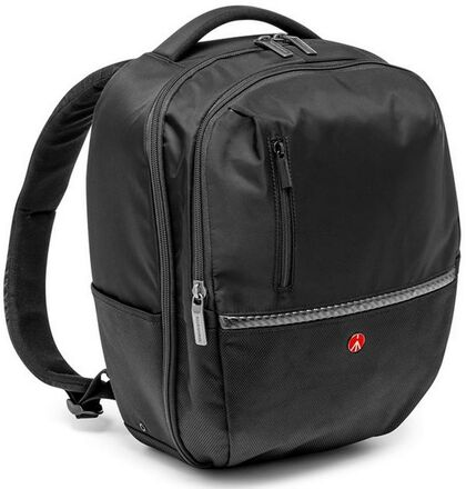 Manfrotto Gear Backpack M Advanced