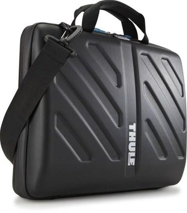 "Thule Gauntlet pouzdro pro 15"" MacBook Pro TMPA115"