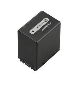Sony akumulátor NP-FH100