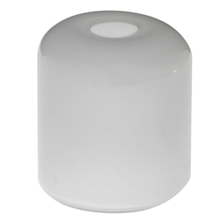 Hensel Glass Dome frosted pro 8370, 8380, 8814FM , 8815FM,  8816FM