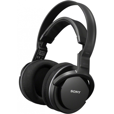 Sony sluchátka MDR-RF855RK