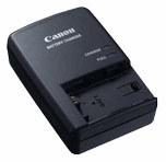 Canon nabíječka CG-800