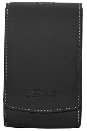 Nikon pouzdro pro S7000 černé