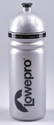 Lowepro cyklo lahev