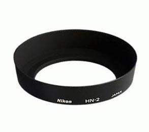 Nikon sluneční clona HN-2