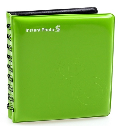 Fujifilm Instax Album Mini