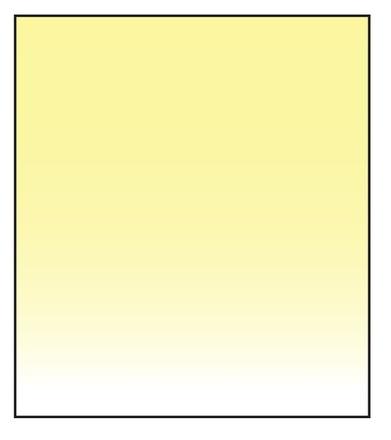 LEE Filters SW150 Sunset žlutý