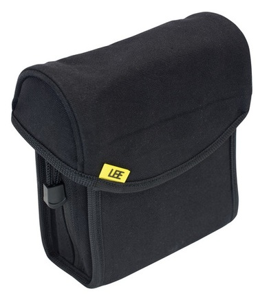 LEE Filters SW150 pouzdro Field Pouch