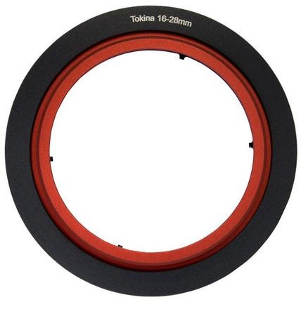 LEE Filters SW150 adaptér držáku filtrů pro Tokina 16-28mm