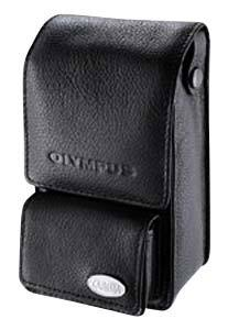 Olympus pouzdro pro C-150 / 160 / 220 / 310 / 350 / 360 / 450 / 460