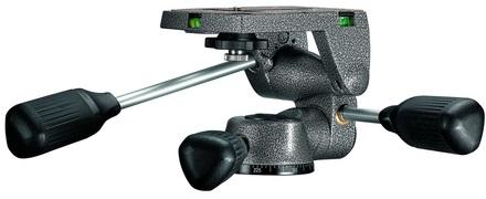 Gitzo G2270M