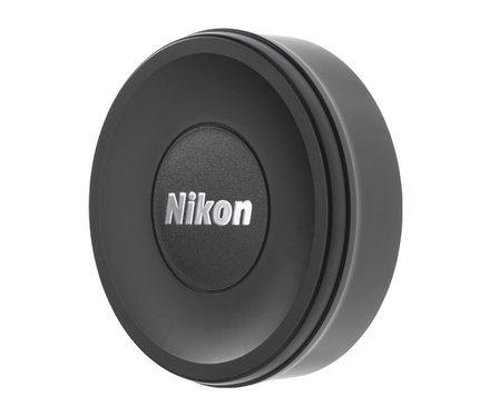 Nikon krytka objektivu AF-S 14-24/2.8G