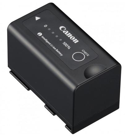 Canon akumulátor BP-955