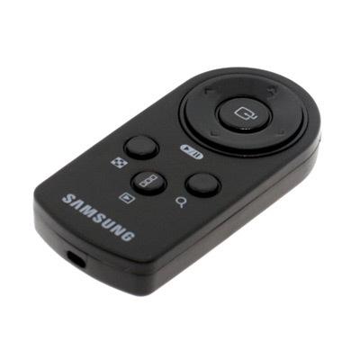 Samsung dálková spoušť SRC-A5