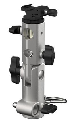 Phottix Varos Pro BG multifunkční držák