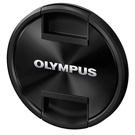 Olympus krytka objektivu LC-77B