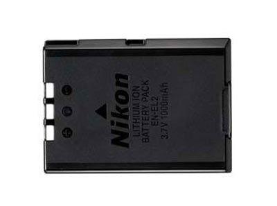 Nikon EN-EL2 akumulátor