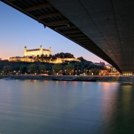 Jak ovládat digitální fotoaparát - Bratislava
