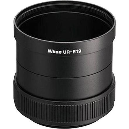 Nikon redukční kroužek UR-E19