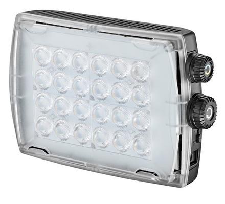 Manfrotto LED světlo CROMA2
