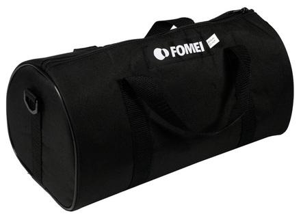 Fomei přepravní taška pro Speed box hexagon EXL 50cm