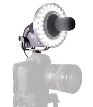 Rotolight RL48 Sound & Light Kit
