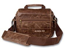 Olympus MFT Retro Bag Large