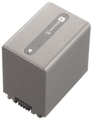 Sony akumulátor NP-FP90