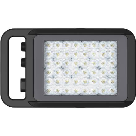 Manfrotto LED světlo LYKOS Bicolour