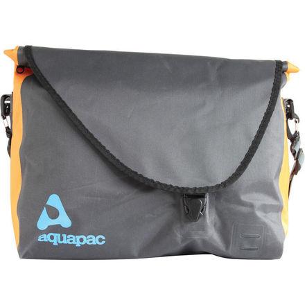 Aquapac Stormproof Messenger Bag voděodolná brašna