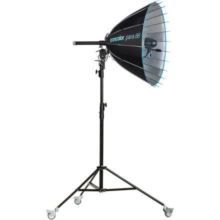 Broncolor reflektor Para 88 HR Kit