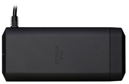 Fujifilm Baterry Pack EF-BP1