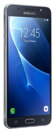 Samsung Galaxy J7 LTE J710F
