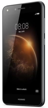 Huawei Y6 II Compact LTE Dual SIM