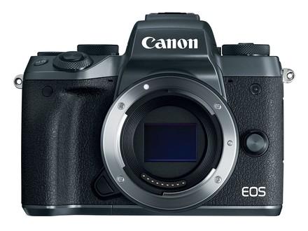 Canon EOS M5 tělo