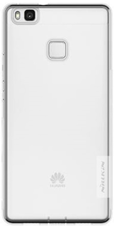 Nillkin Nature TPU kryt pro Huawei P9 Plus