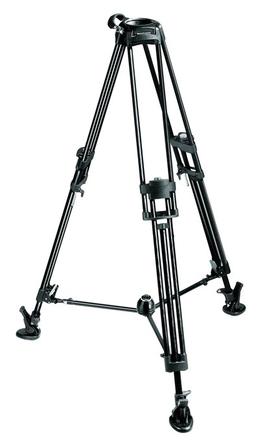 Manfrotto videostativ 532 ART