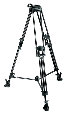 Manfrotto videostativ 532 ART