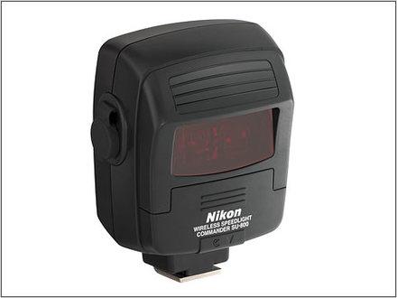Nikon řídící jednotka SU-800
