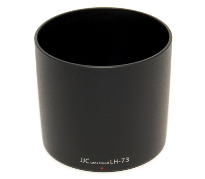 JJC sluneční clona ET-73 (LH-73)